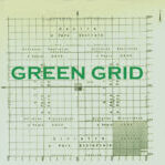 Green Grid Italia